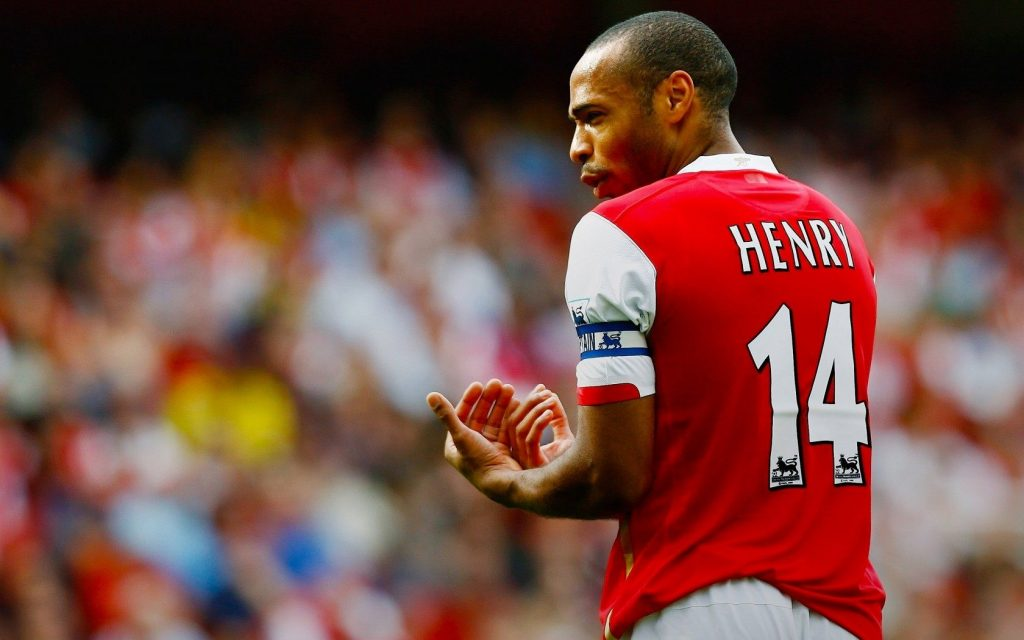 14_thelegend_henry